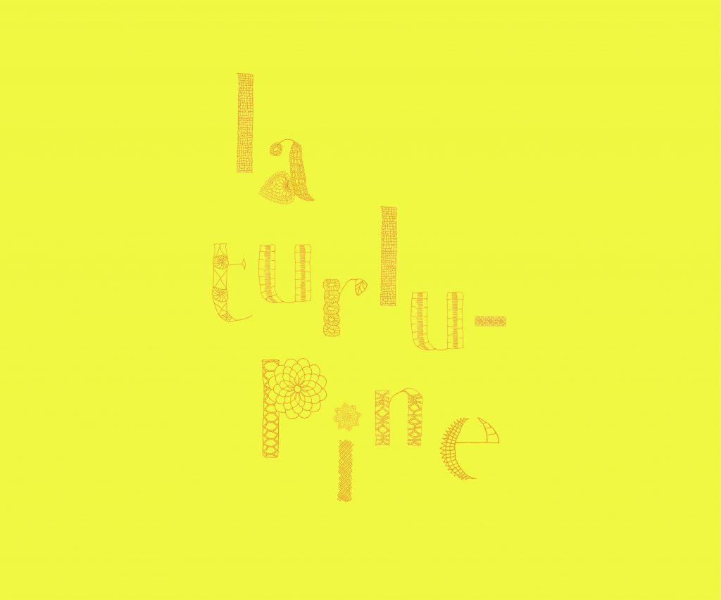 La Turlupine